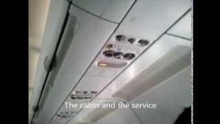 Download Lagu Air France Airbus A 318 Gratis STAFABAND