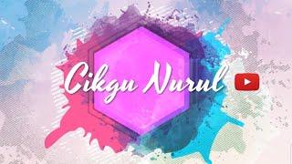 download lagu Kem Membaca 1 Malaysia 2016 gratis