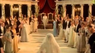 Kristian anderson wedding