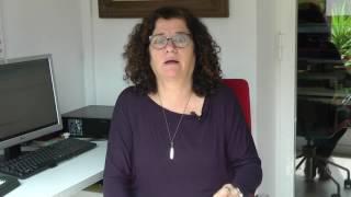 Anna Rosa Cisquella (Dagoll Dagom). Máster de Diseño y Producción de Espacios Experienciales