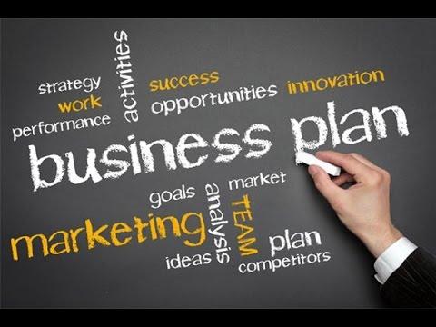 Как создать бизнес ? Стоматология как бизнес , бизнес план , бизнес молодость , работа в Инстаграм