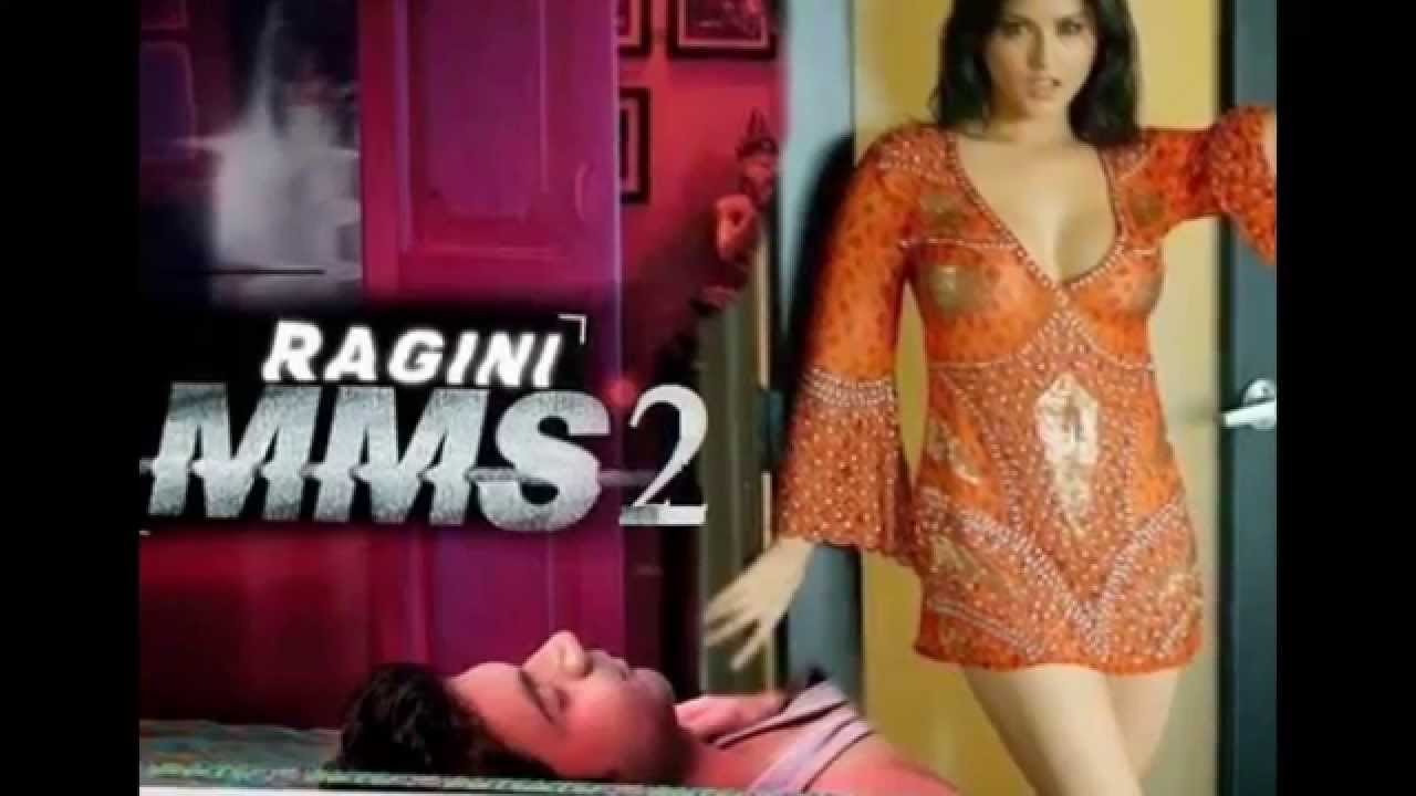 New Indian Movies Name List Latest Hindi Movies List New