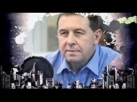 Андрей Илларионов - Обратный отсчёт начался Интервью (23.06.2017)