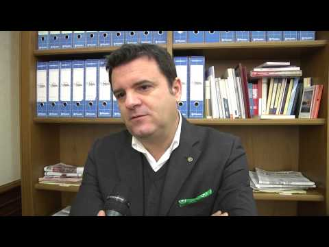 Quirinale - Centinaio: No a Mattarella, sì a Vittorio Feltri