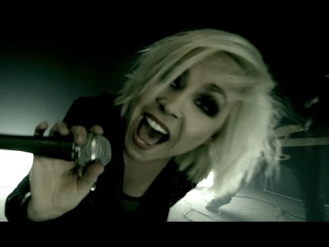 The Nearly Deads - My Evil Ways (Official Music Video)