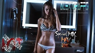Muzica Noua Mai/Iunie 2016 | HOT NEW MUSIC MIX May 2016 (Special Mix)