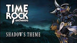 Final Fantasy VI - Shadow's Theme (TRO Remake)