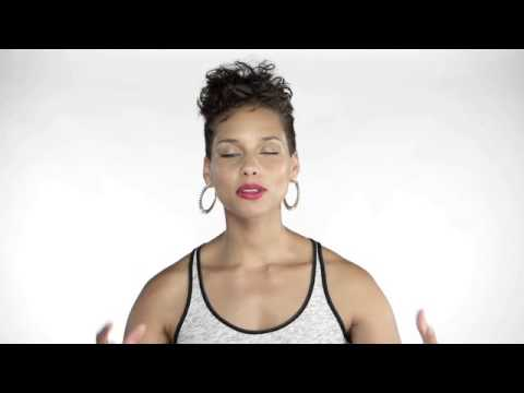 Kiehl's, together with Grammy Award-winning artist Alicia Keys and Keep a Child Alive, are working to bring treatment, care and support to children and families affected by HIV/AIDS. Buy...