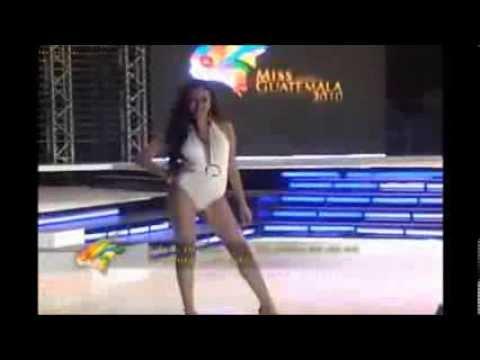 Asuncion Mita Jutiapa Guatemala Videos Miss Guatemala Asuncion Mita