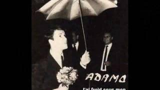 Vídeo 112 de Salvatore Adamo