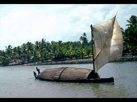 Tomar khola hawa - Tagore song