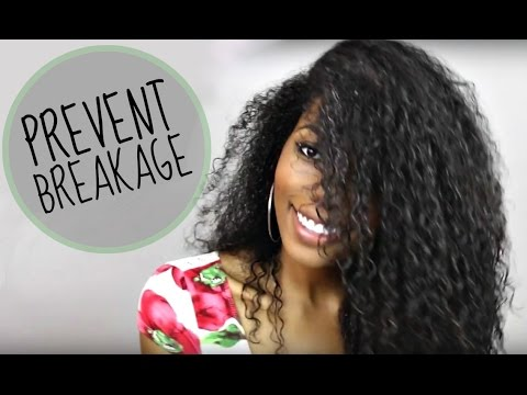 7 Tips To Effectively Retain Moisture