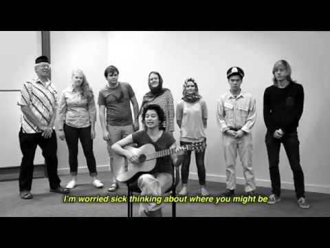 Minggat - Javanese Song video