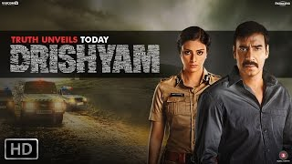 Drishyam Movie Review and Ratings