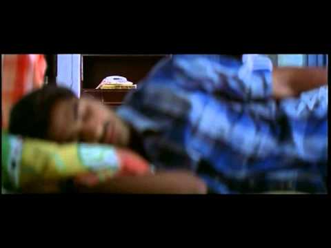 Uyire songs tamil downloads
