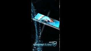 Hisense C20 - A l'épreuve de votre vie