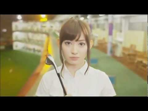 イメージビデオ:小嶋陽菜