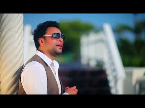 Sulaiman Sareer Taghaful New Afghan song 2013