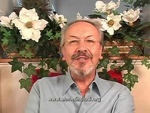 "Ahmed Hulûsi ""Püf noktası"" 2.Bölüm"