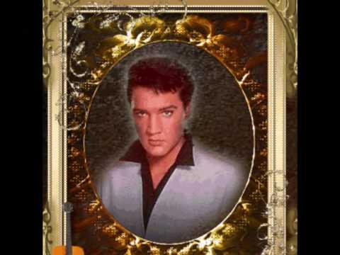 Elvis Presley - Mansion Over The Hilltop