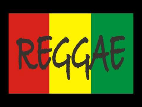 Reggea Roots - Freddy McGregor Africa here I come [LI]