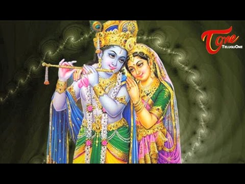 Sampradaya Mangala Harathulu    Episode 11    Sri Krishna