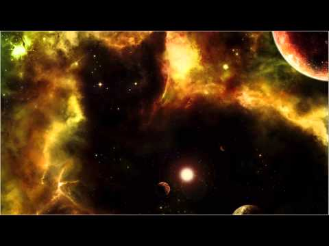#8 Space Pictures Slideshow - Amazing space