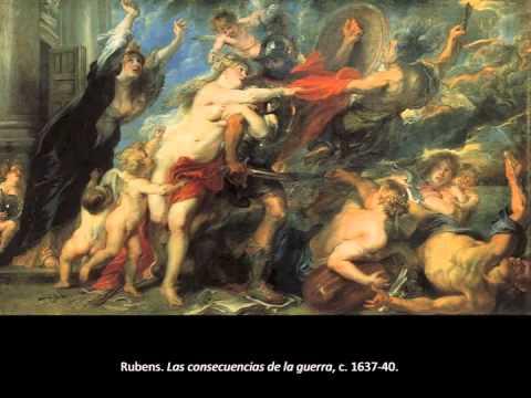Lec015 Sistema del arte moderno. Orígenes y características (umh2118 2013-14)
