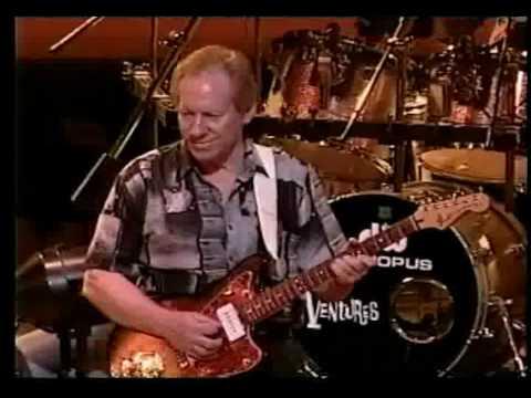 1994.July-22 Bob Bogle Medley