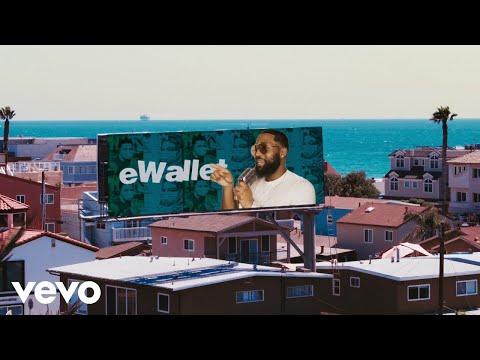 Kiddominant - eWallet (Official Music Video) ft. Cassper Nyovest