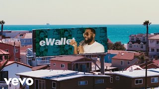 KDDO - eWallet (Official Music Video) ft. Cassper Nyovest