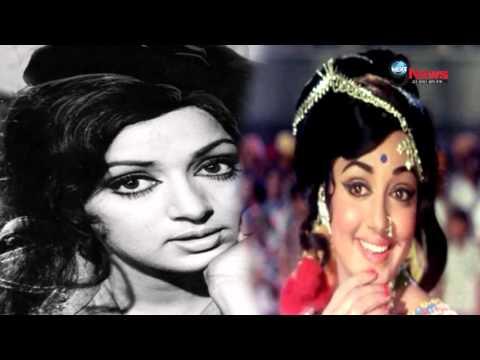 हेमा मालिनी के 67वें जन्मदिन पर विशेष | Bollywood 'Dream Girl' Hema Malini Celebrates 67th Birthday