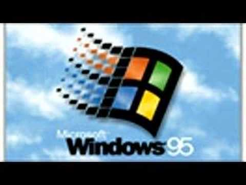 Windows Remix