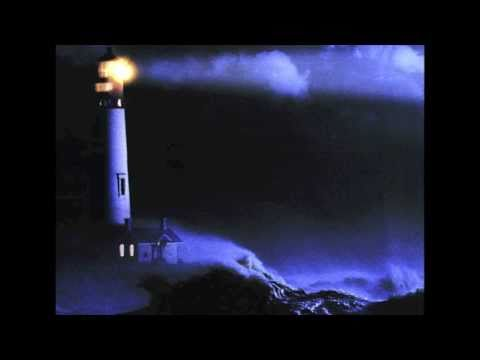 John Maus- Hey Moon (w/ lyrics)