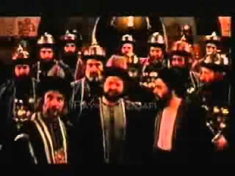 (hd) Ghareeb E Toos Complete Movie In Urdu 1 8 video