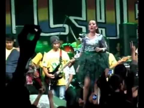 download lagu New Pallapa Ngemplak Made Selimut Tetangga Lusiana Safara gratis