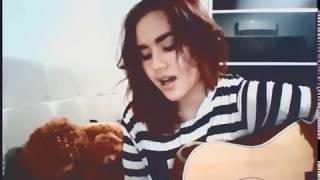Download lagu Letto - Ruang Rindu Cover By Fatin Majidi gratis