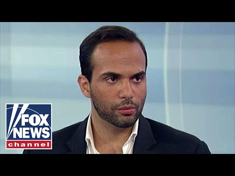 Papadopoulos tells Hannity what he wants Americans to know
