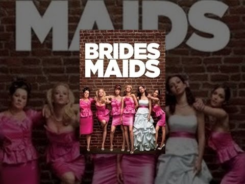 Bridesmaids is listed (or ranked) 38 on the list The Best Feel-Good Movies