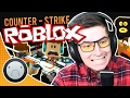 COUNTER STRIKE ROBLOX mp3