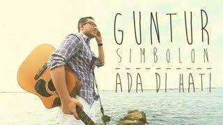 download lagu Guntur - Ada Di Hati gratis