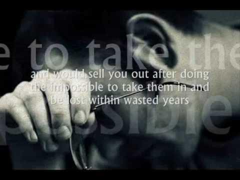 ♫  The Worst Feeling ~ Sad Arabic Song  ♫ video