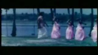 Super hit song of Dileep.
