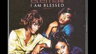 Watch Eternal I Am Blessed video