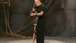 Watch George Carlin Sanctity Of Life video