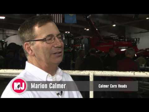 Market Journal  - January 17, 2014 (full episode)