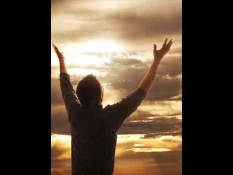 Generacion De Jesus - Padre Nuestro