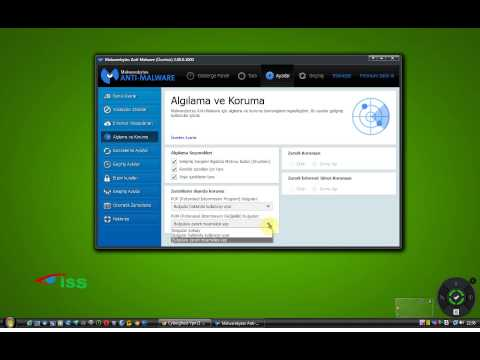 MalwareBytes Anti-Malware 2 FİNAL Review - İnceleme