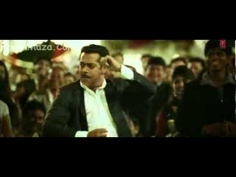 Dabangg2 salman funny dance pk verma