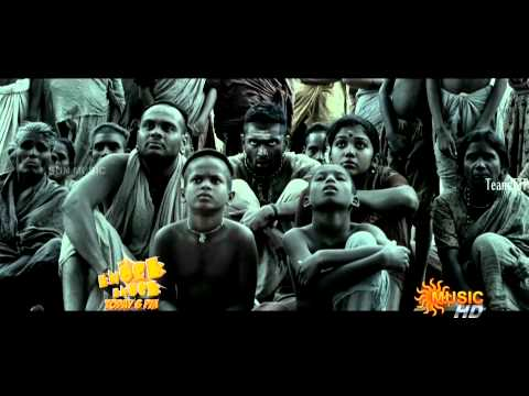 Paradesi (2013) Video Song.HD.1080p.Sun Direct HD.www.TamilMP3BoX...